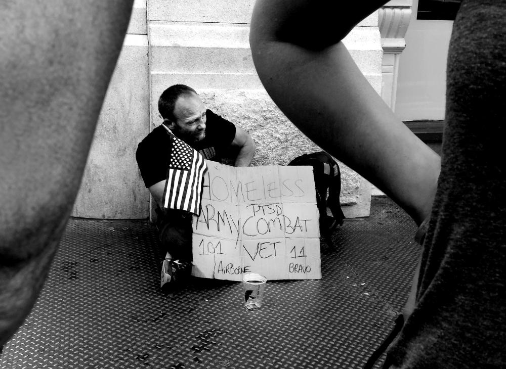 PHOTO: JOHN GOMEZ/SHUTTERSTOCK