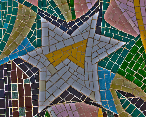 Jewish Funding Guide — Inside Philanthropy