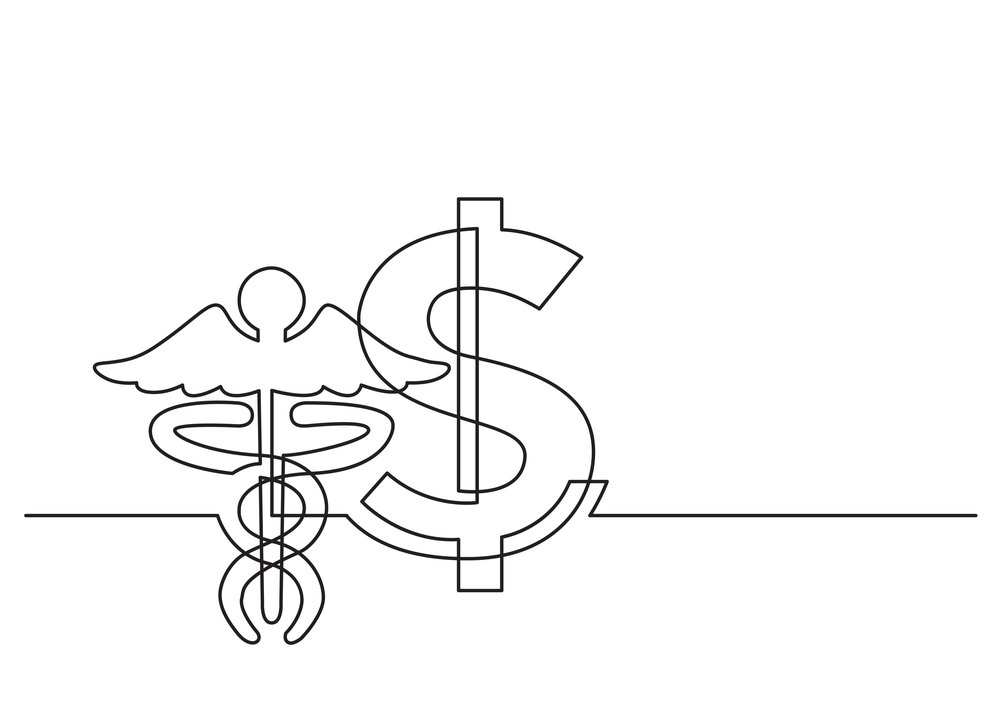 Take the Risk: Bolstering Health Nonprofits is the Next Stop