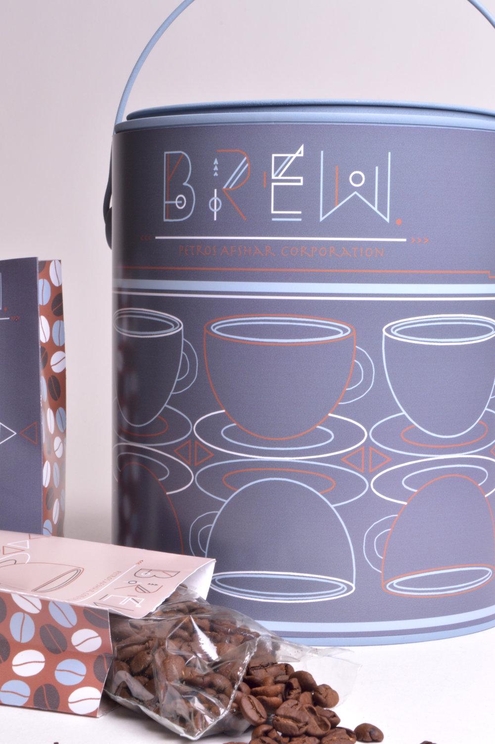 coffeecan5.jpg