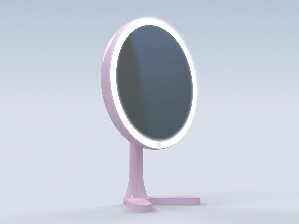 핑크_001.jpg