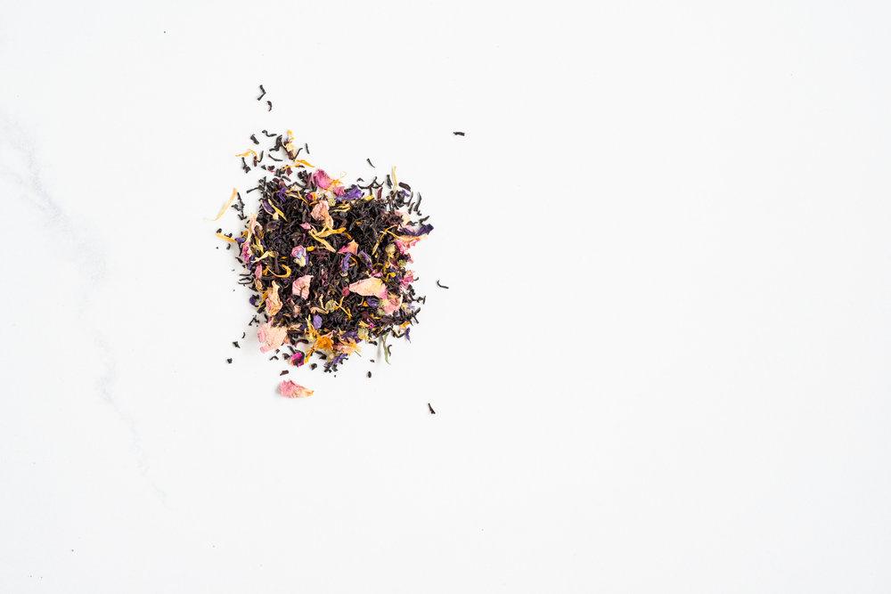 Tea At Henrys French Earl Grey-1.jpg