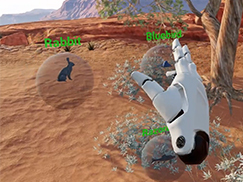 IN-VR EDITING -