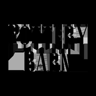 pottery barn logo.png