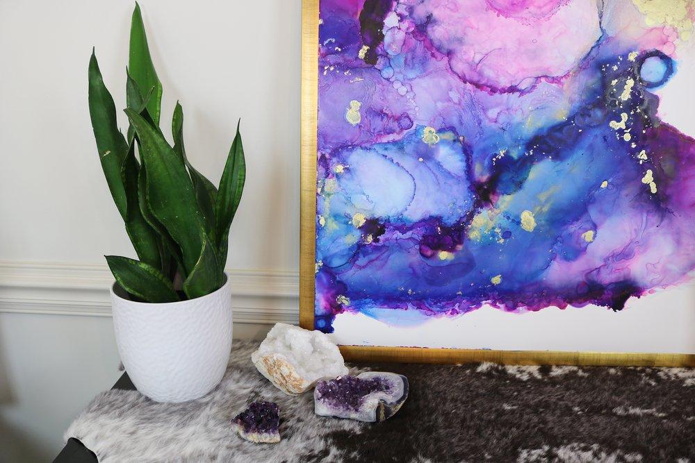 Jenna_Webb_Abstract_Painting_Detail_Marriott_Commission.JPG