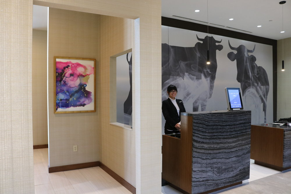 Durham_Marriott_Jenna_Webb_Art_Original_Abstract_Painting.jpg