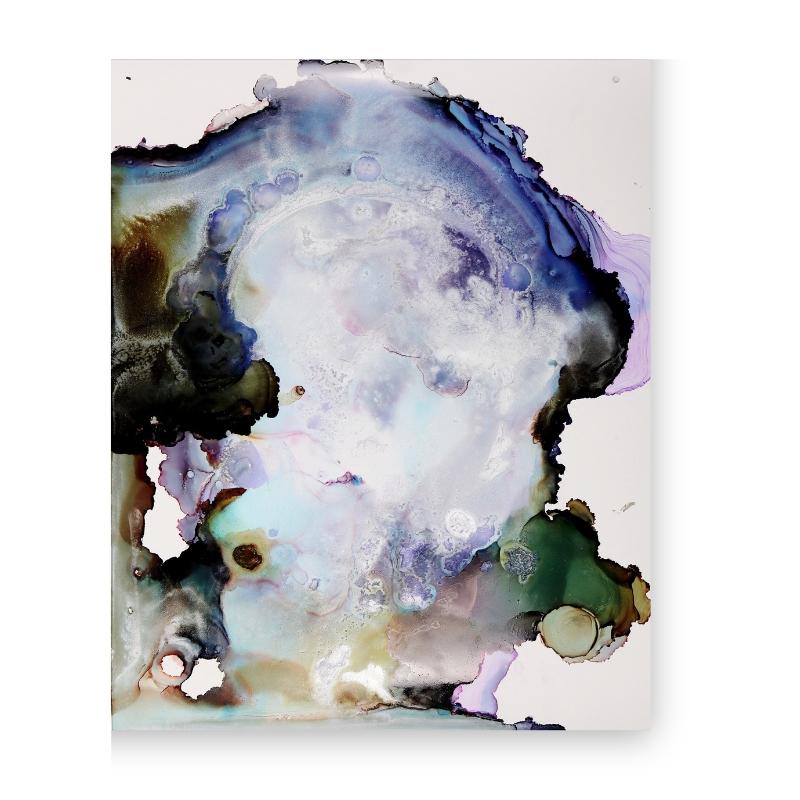 Abstract Art Makes No Sense