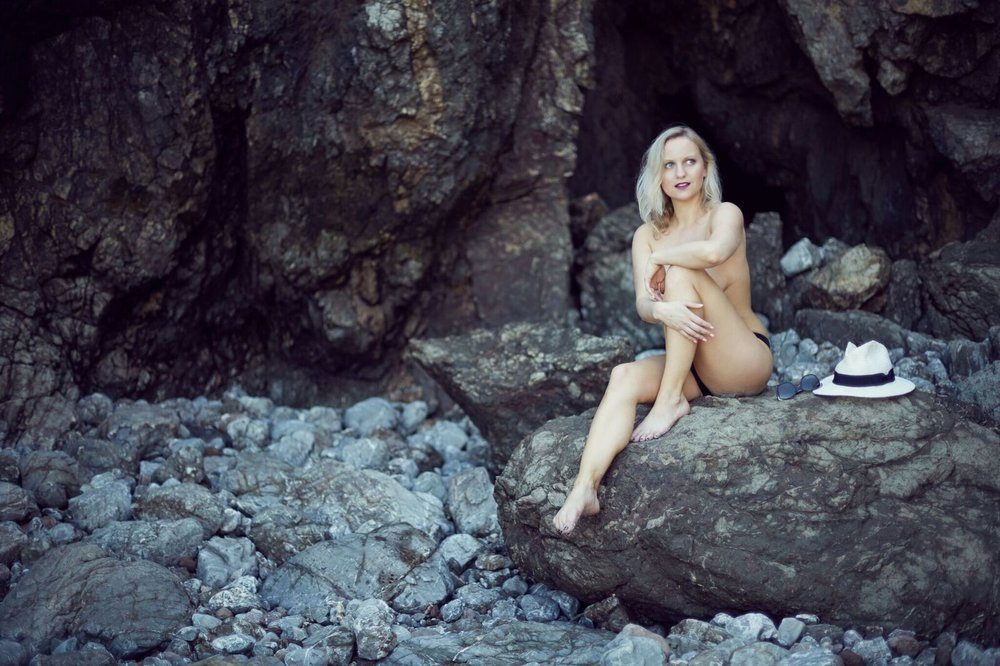 Jenna Webb in Costa Rica by MB Koeth.jpg