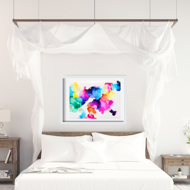 Copy of Copy of bedroom abstract art blue jenna webb art.jpg
