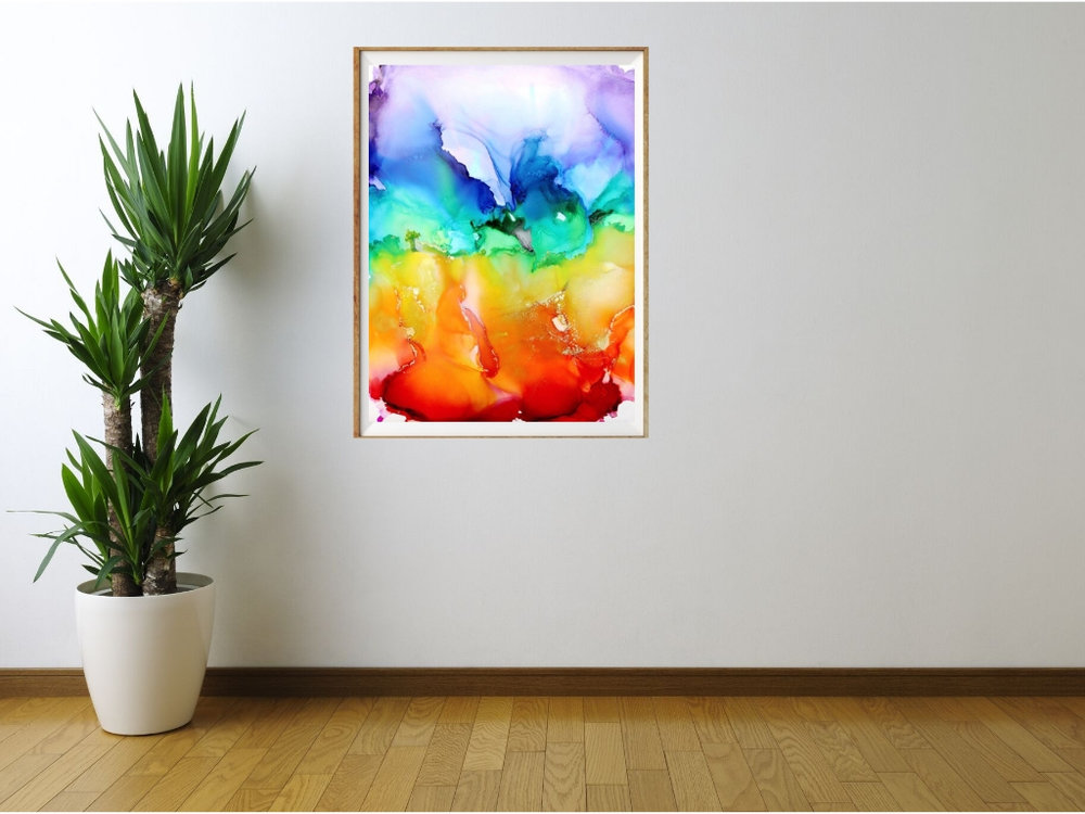 Abstract Chakra Painting Jenna Webb Art.jpg