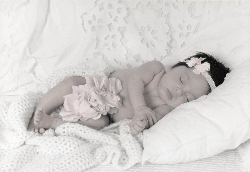 newborn010.jpg