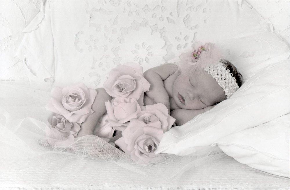 newborn019.jpg