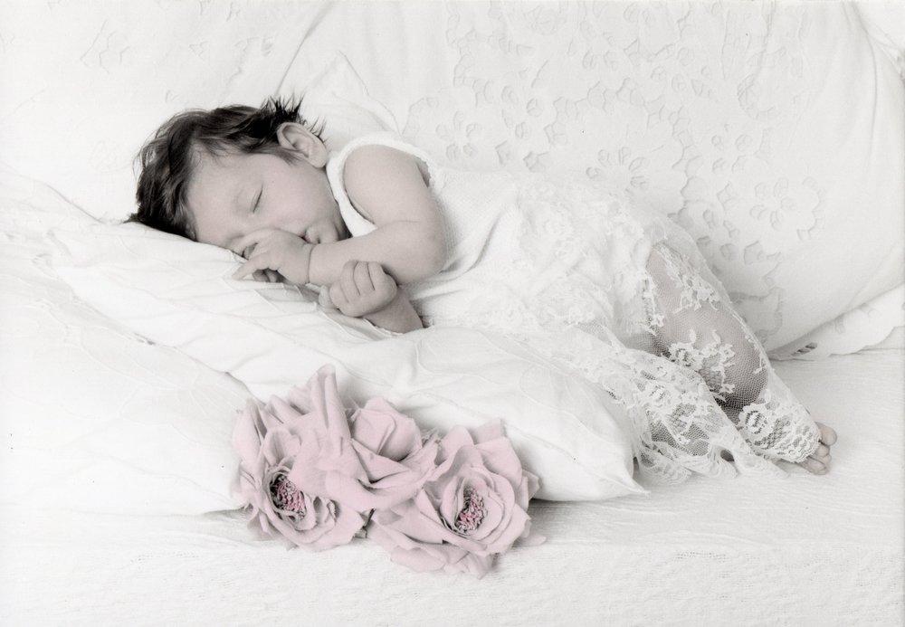 newborn022.jpg