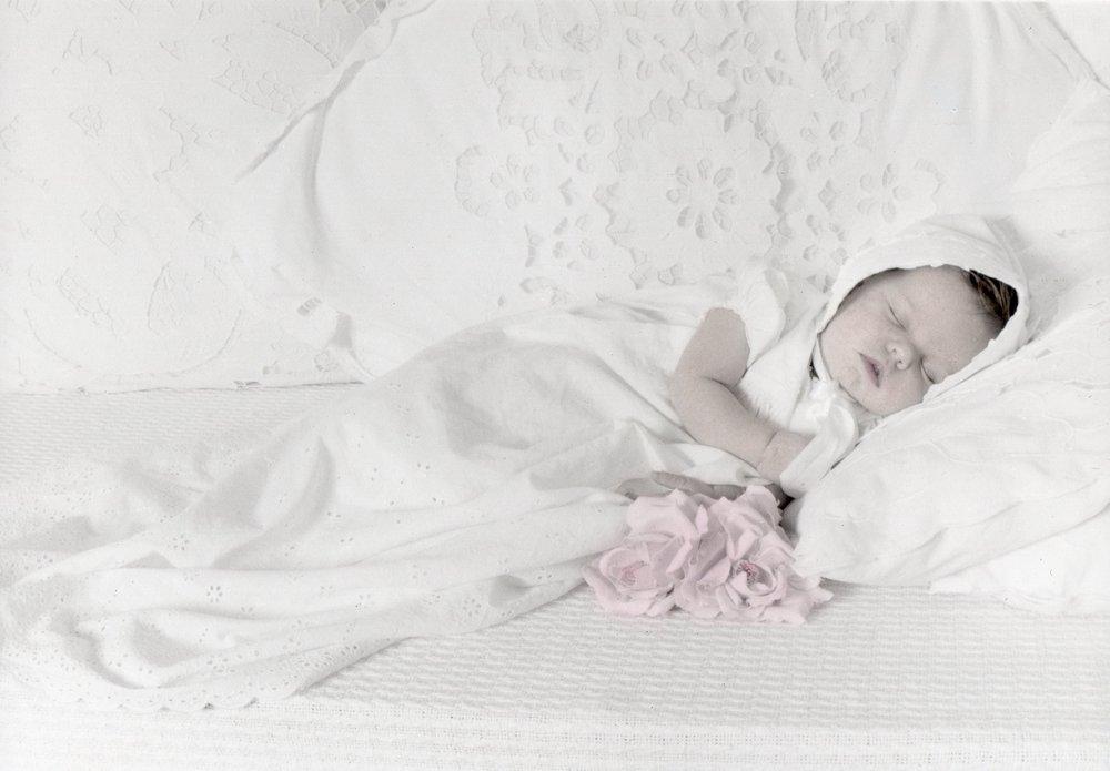 newborn023.jpg