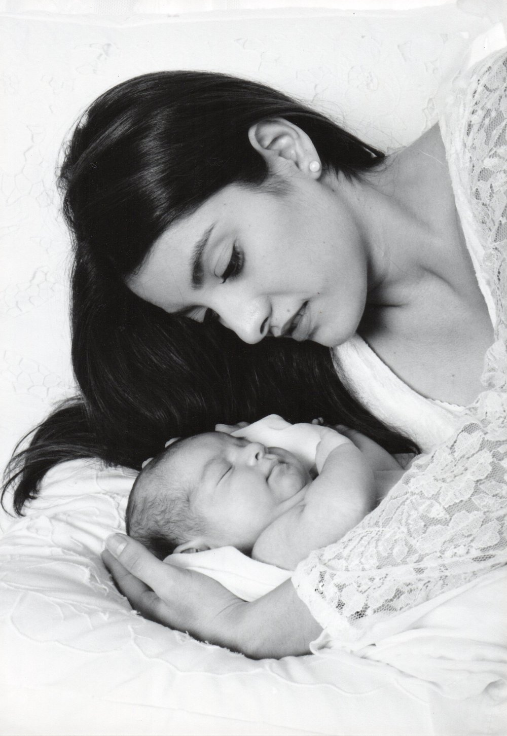 newborn025.jpg