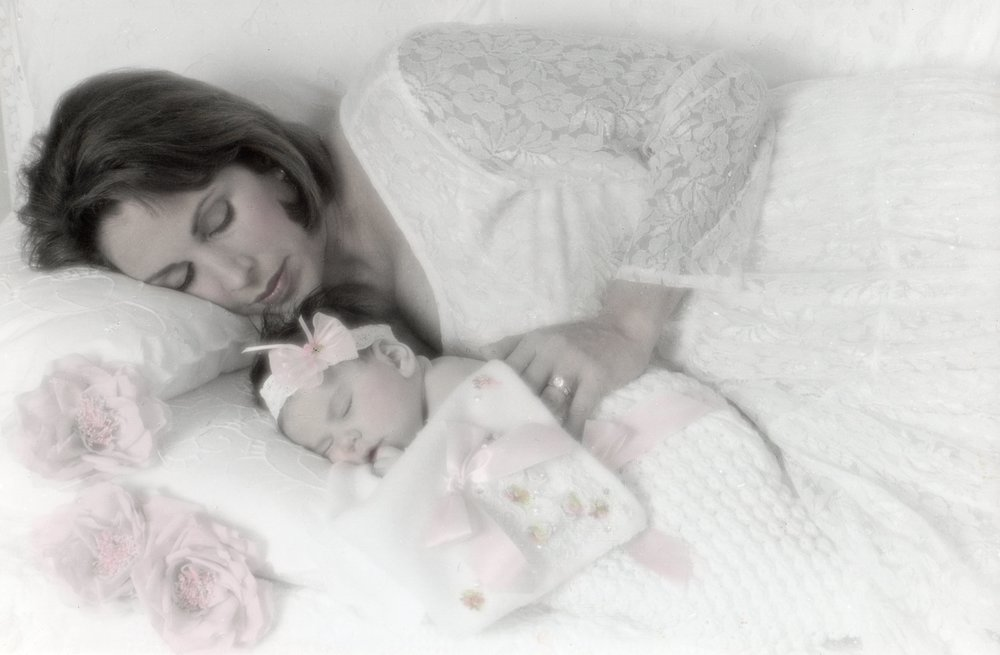 newborn027.jpg