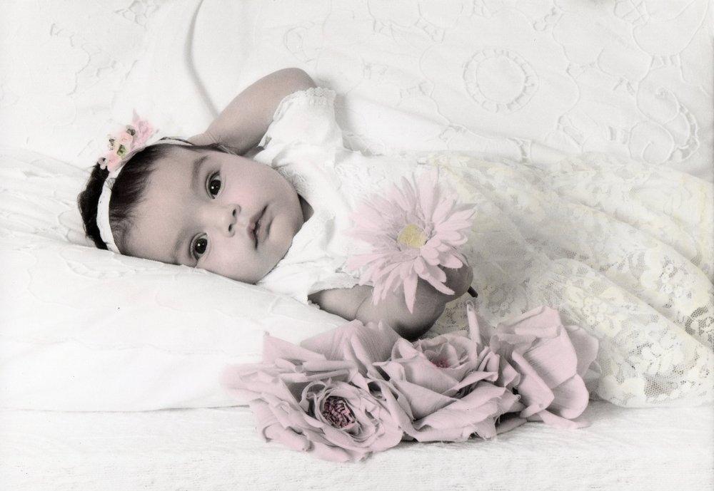 baby002.jpg
