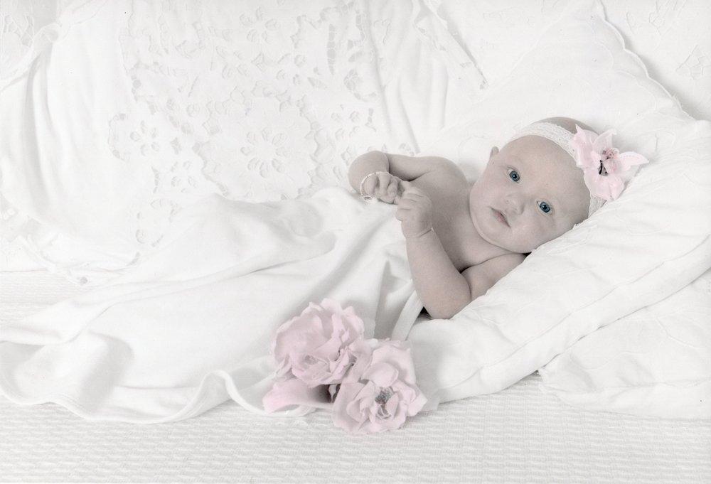 baby004.jpg