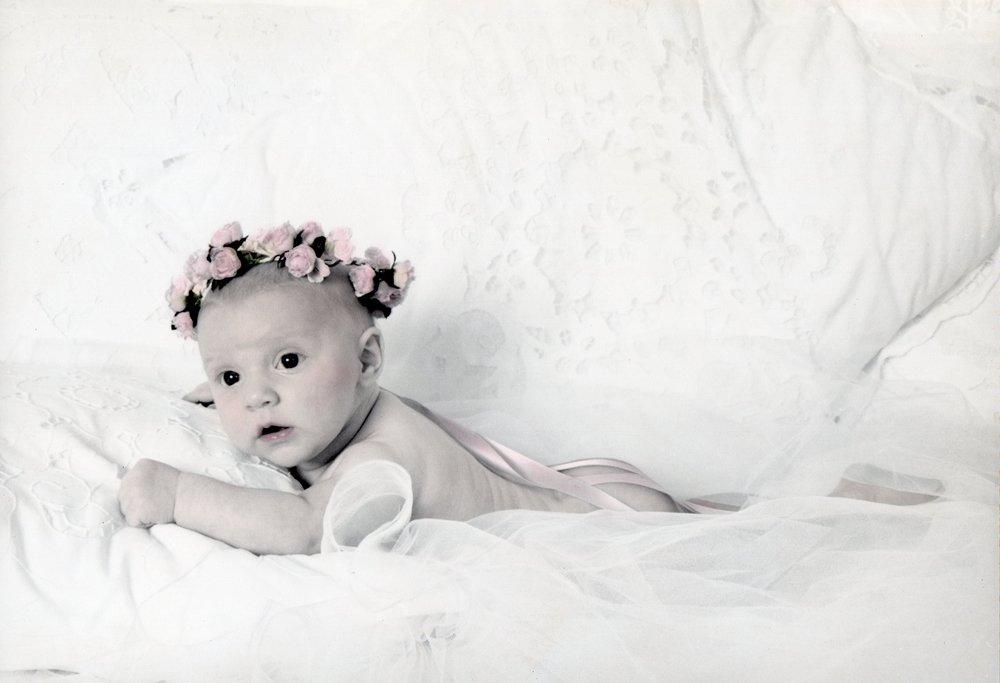 baby003.jpg