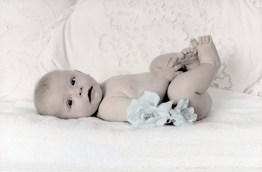 baby012.jpg