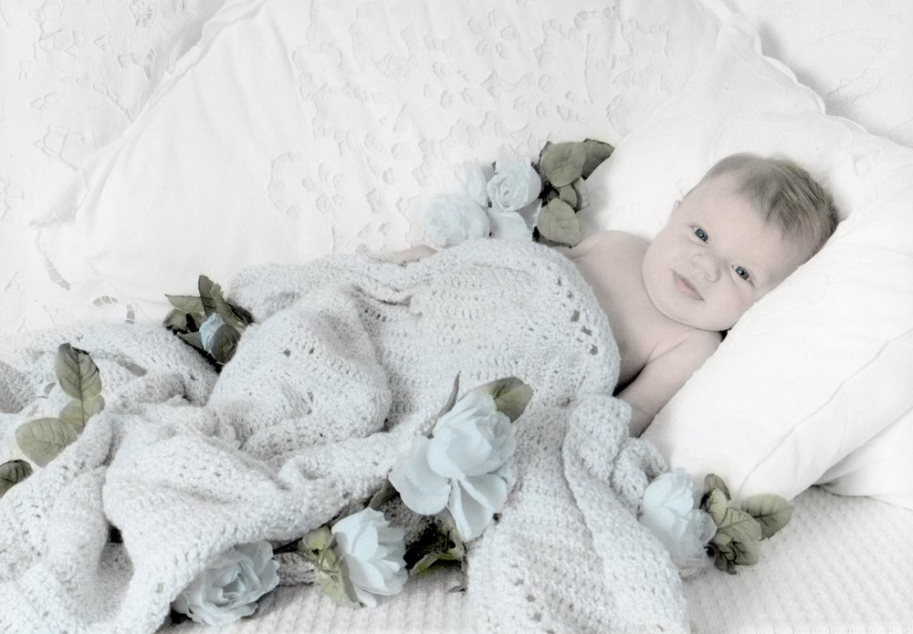 baby014.jpg
