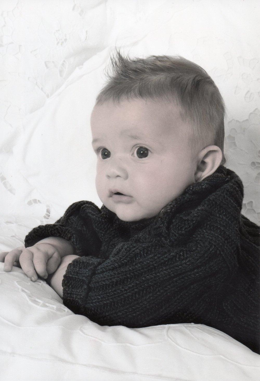 baby018.jpg