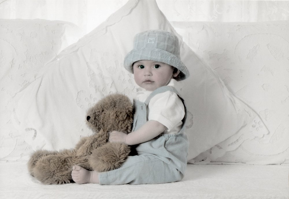 baby019.jpg