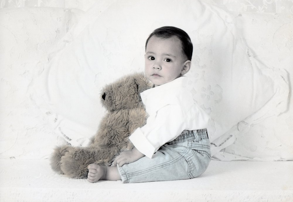 baby020.jpg