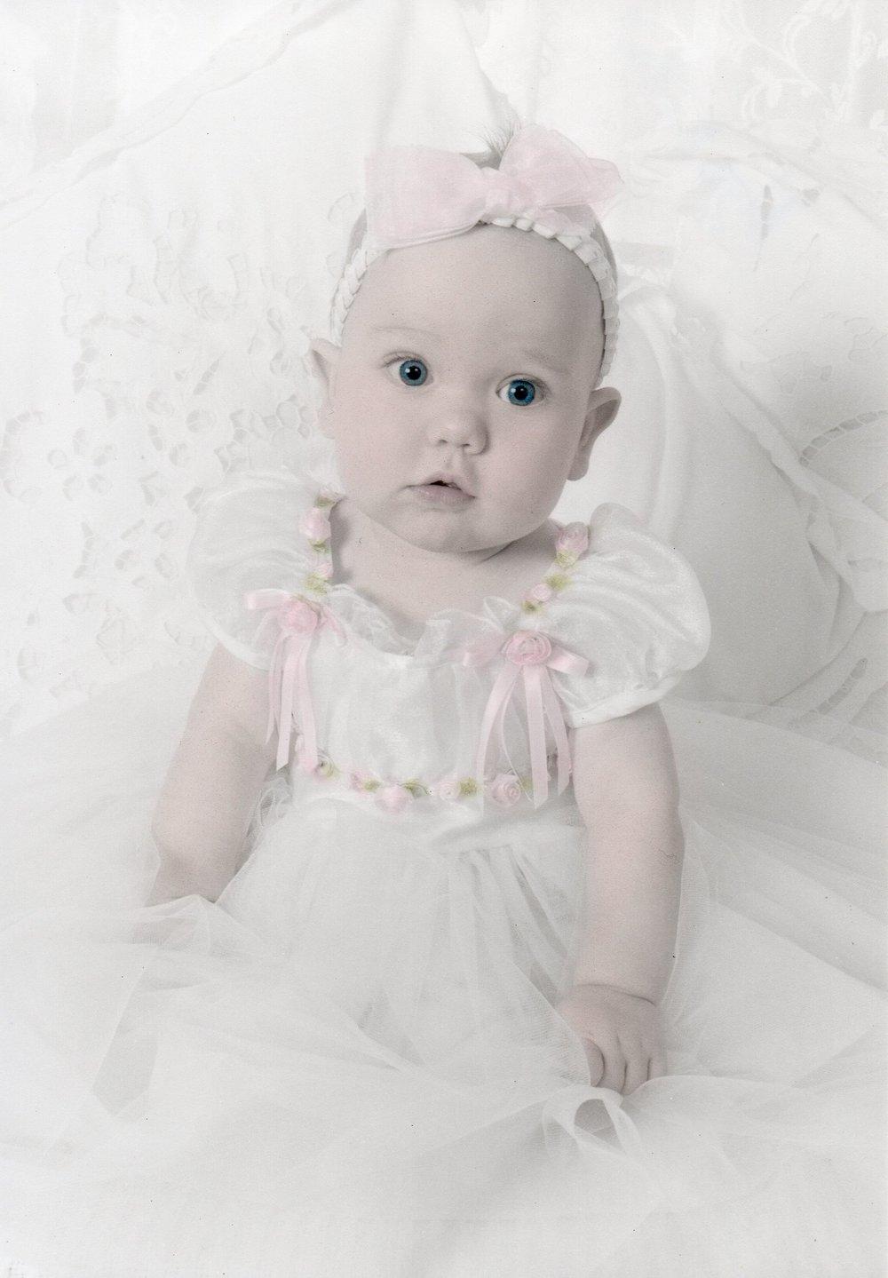 baby024.jpg