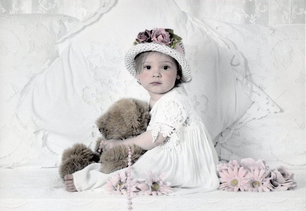 baby026.jpg