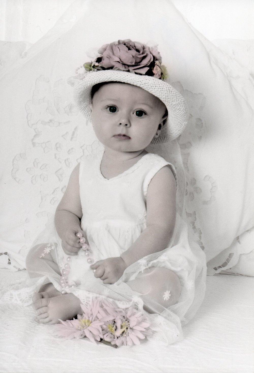 baby027.jpg