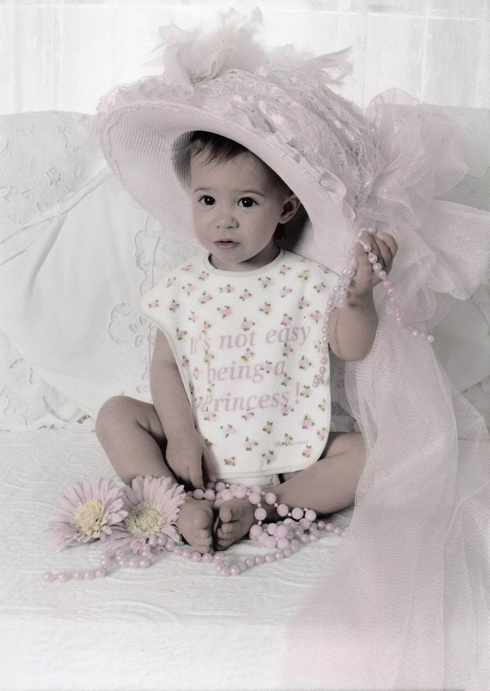 baby028.jpg