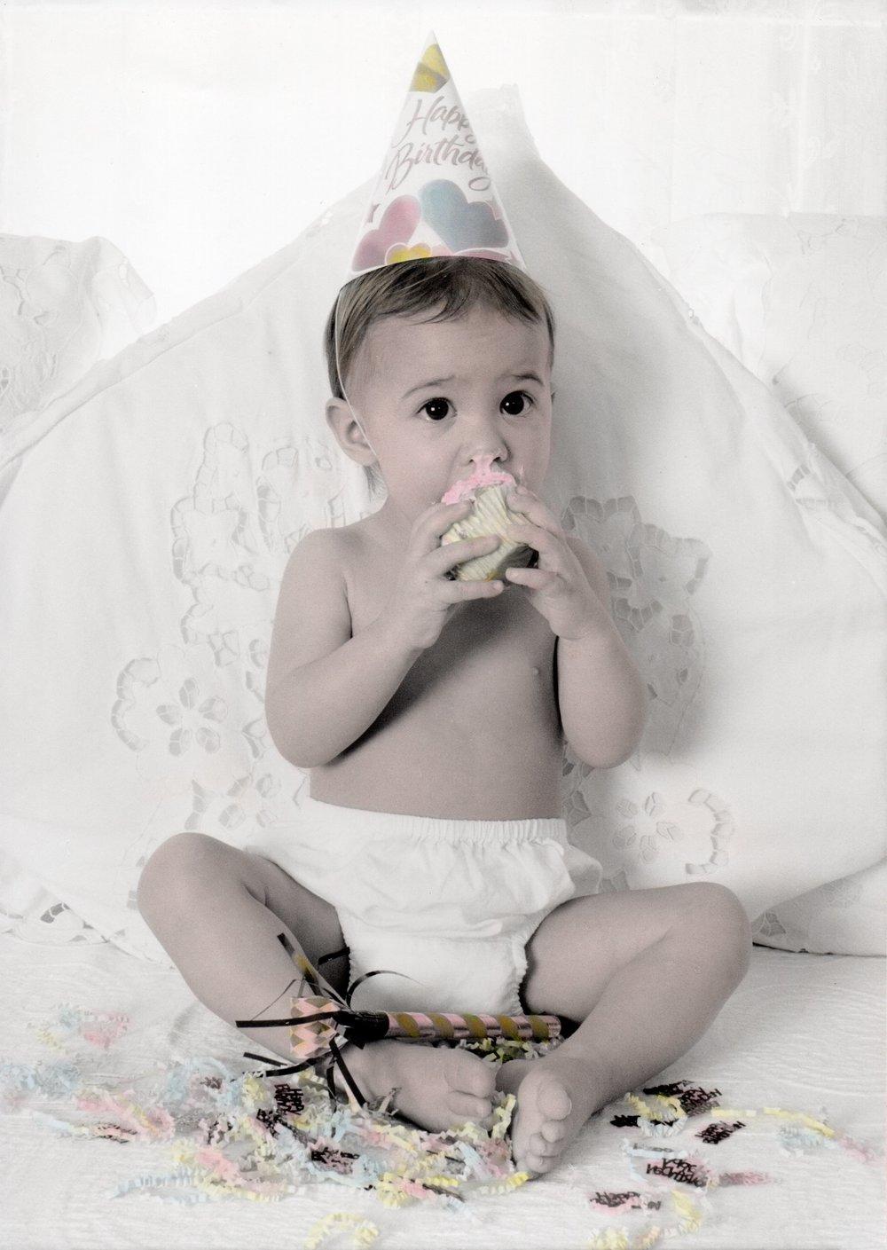 baby029.jpg