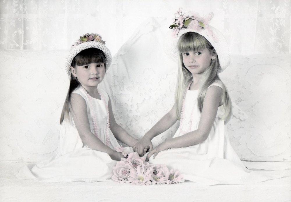 children025.jpg