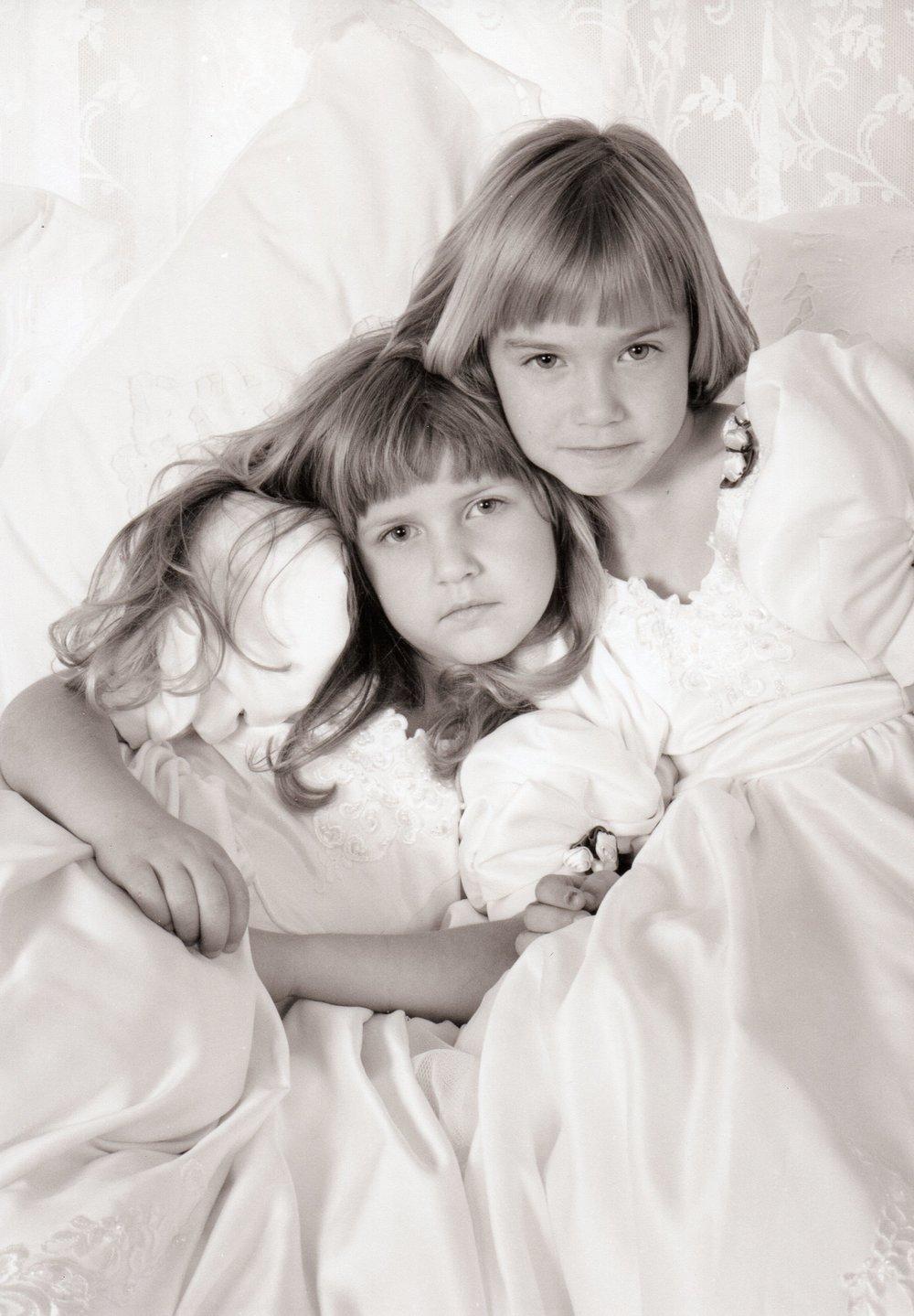 children028.jpg