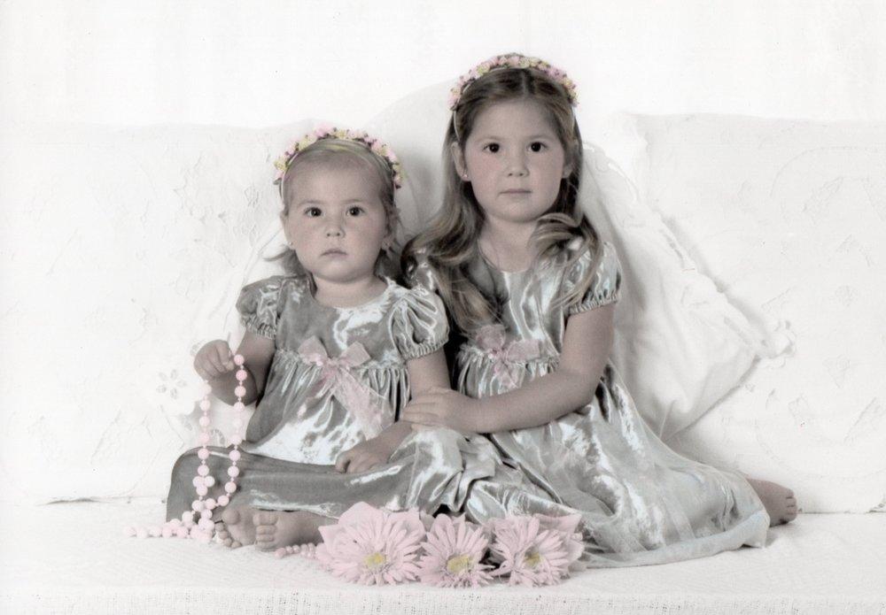 children035.jpg