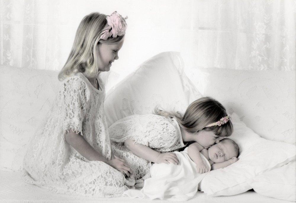 newborn013.jpg