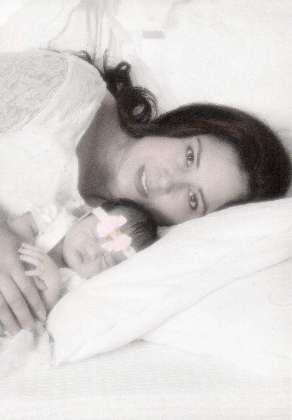 newborn026.jpg