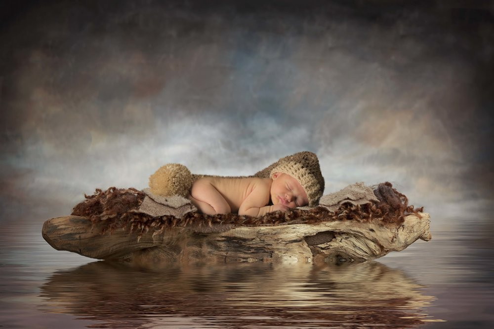 JA7A6413.psd baby on wood log floating.jpg