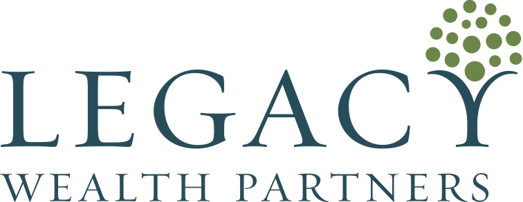 Legacy Wealth Partners