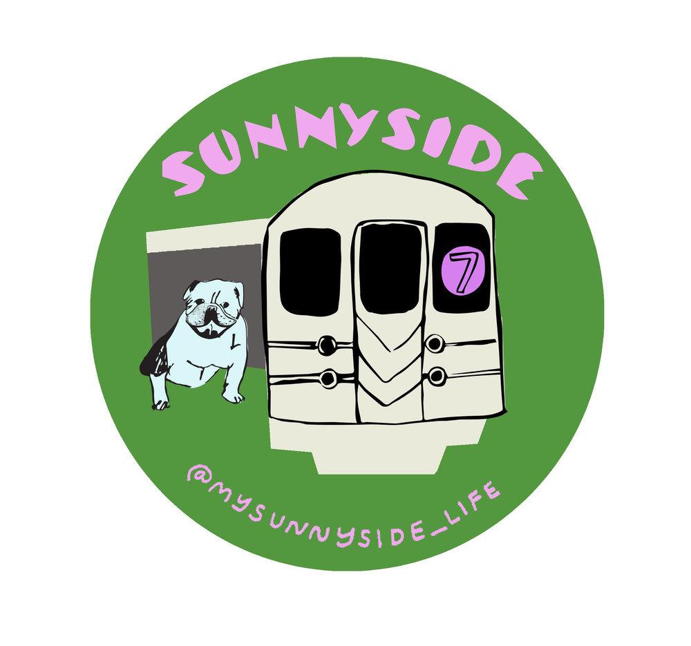 SunnysideLifeLogo.jpg