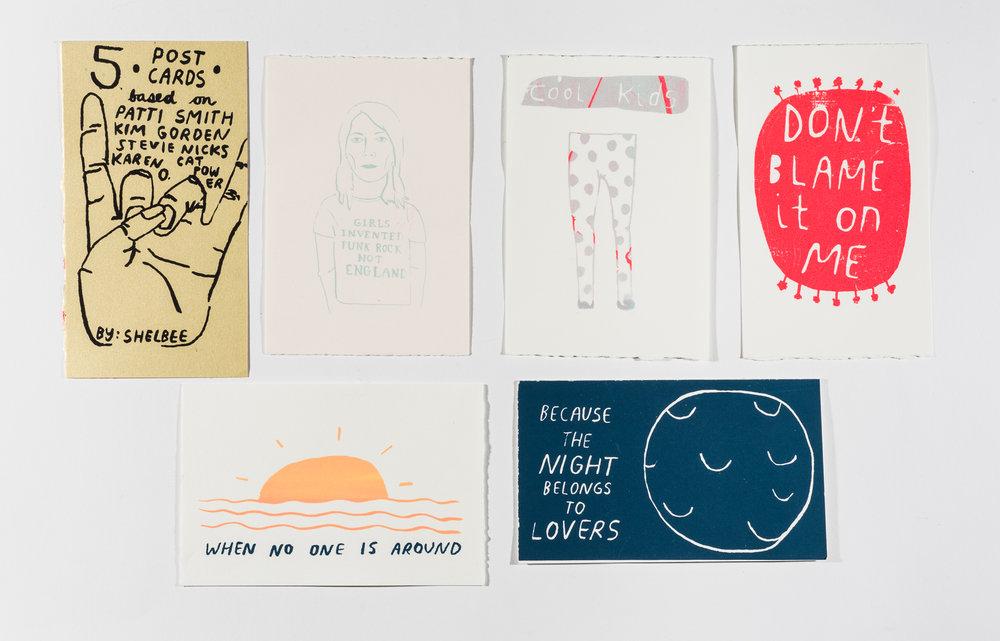 Postcardseries.jpg
