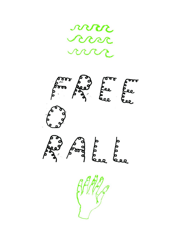 FreeForAllPoster1.jpg