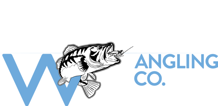 Midwest Waters Angling Co. | Illinois Fly Fishing Guides