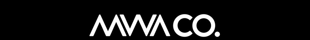 MWA_FNL-logo A-white-on-black.jpg