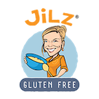 jjilz-new copy.png