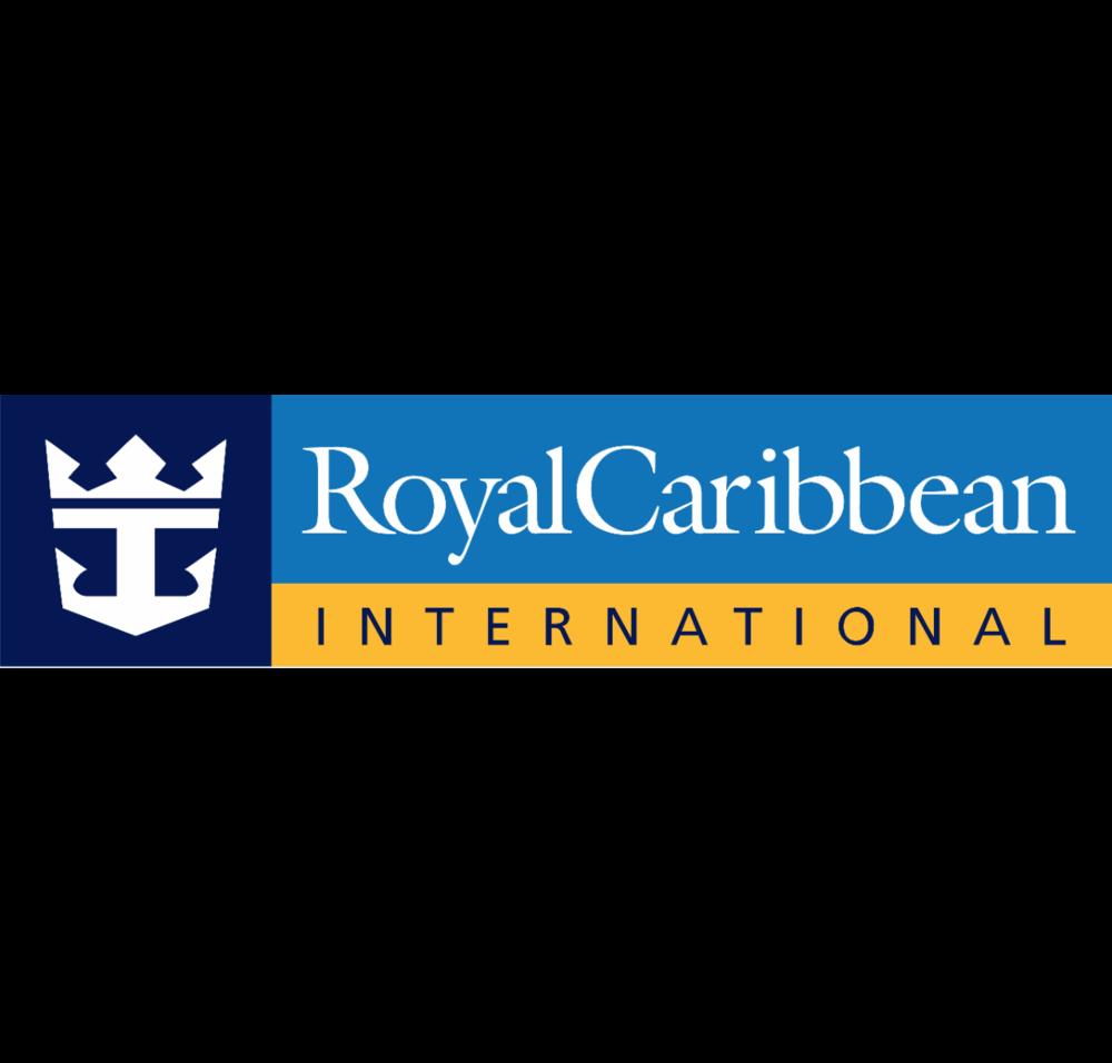 royalcarib.png