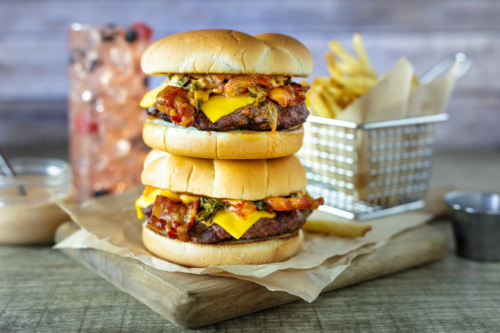 WRY-Burgers-10.jpg