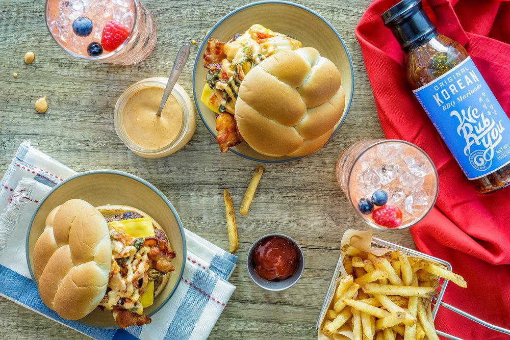 WRY-Burgers-6.jpg