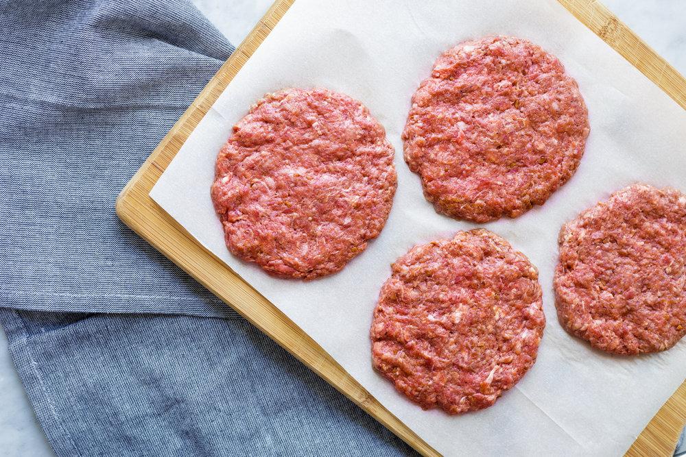 WRY-Burgers-3.jpg